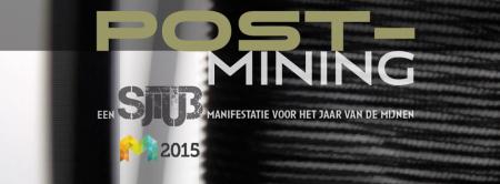 POST- Mining 2015