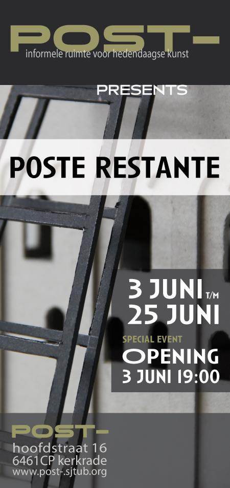 POST-Flyer-062016-Poste-Restante-FRONT