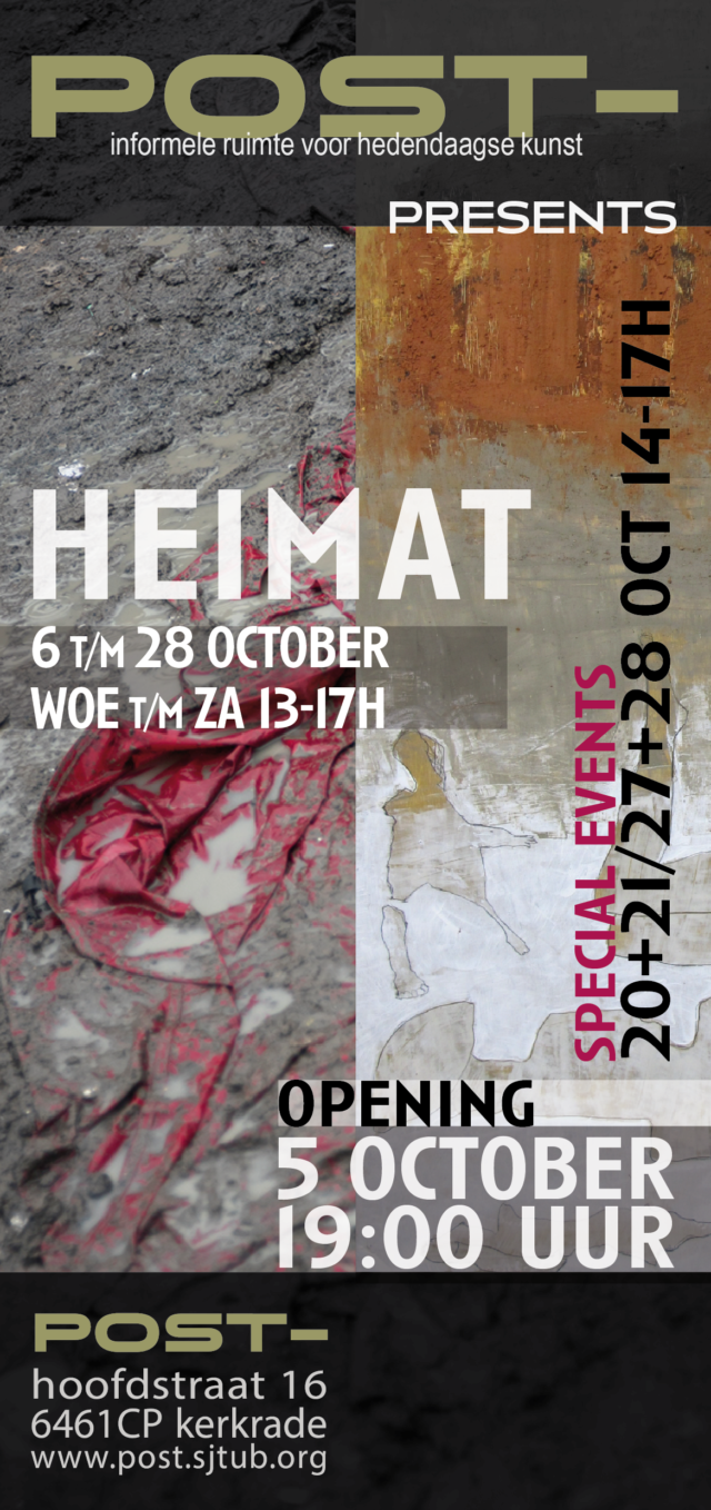 POST-1710_flyer_HEIMAT